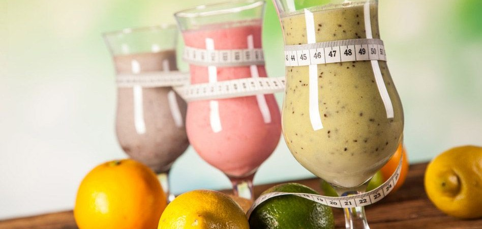 acido urico formula chimica alimentos que aumentan acido urico pdf como funciona el acido urico en el cuerpo