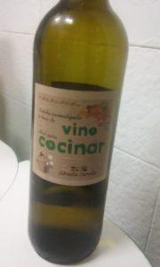 vino-mercadona