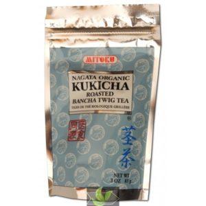 kukicha-ecologico-1