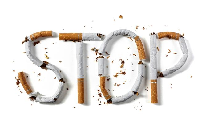 stop-tabaco