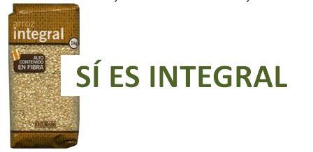 integral07